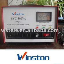SVC Automatic Voltage Regulator/stabilizer
