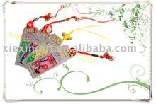 2012 Newest Flower Bookmark