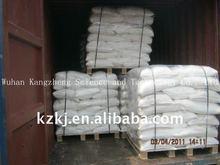 Porous Prills Ammonium Nitrogenous Fertilizer PPAN