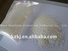 High Density Prills Nitrate NH4NO3 HDAN