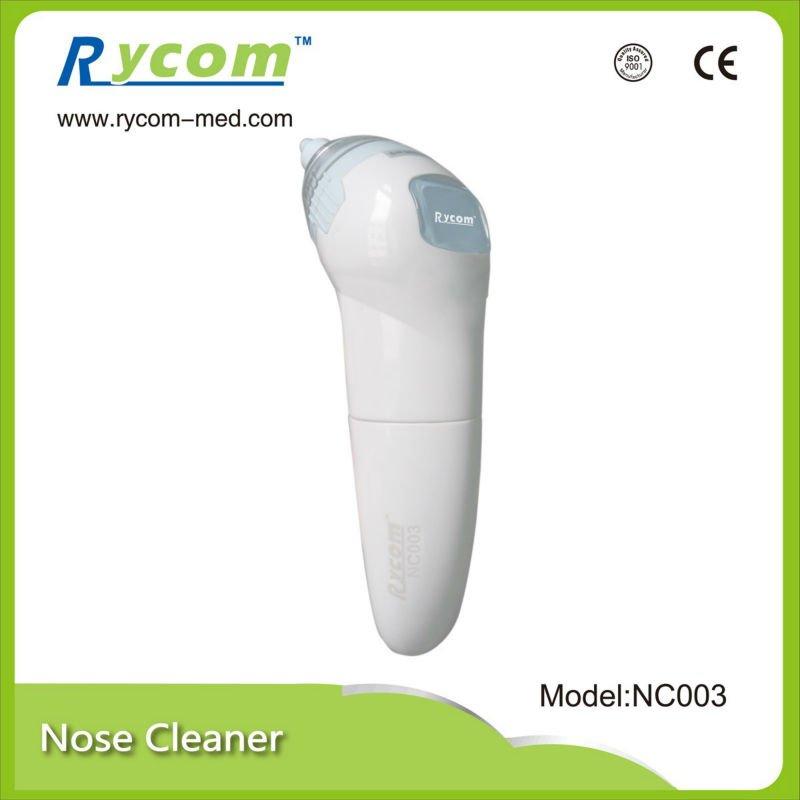 nasal cleaning machine