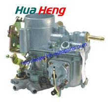 Renault car Carburetor