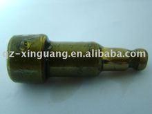 fuel injection pump elment plunger
