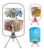 mini clothes dryer,600W,baby clothes dryer,CB/CE/ETL