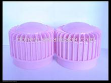 2pk 286G solid gel air freshener