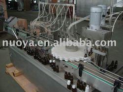 ZG12/200 Linear Oral Liquid Filler Sealer