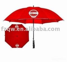 2014 straight umbrella