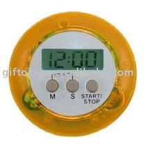 99 mins 59 secs digital kitchen timer, promotional timer