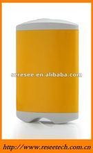 promotional gel hand warmer