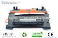 Cc364a cartucho de toner de tinta fichas de reset para hp