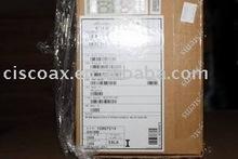SPA-8X1FE-TX-V2-Cisco 8-Port 10BASE-T/100BASE-TX Fast Ethernet Shared Port Adapter, Version 2-expansion module-8 ports