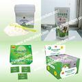 De alta calidad de la stevia( rebaudiosidos a98%)
