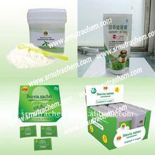 High quality stevia(Rebaudioside A98%)