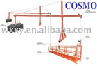 Construction & Real Estate/Lifting equipment