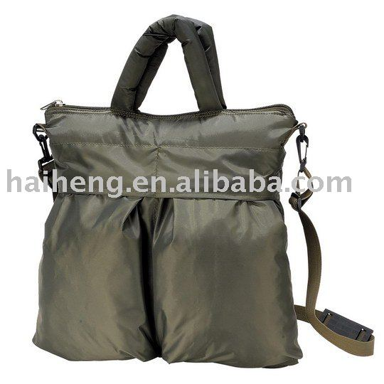 HH06364 Helmet bag