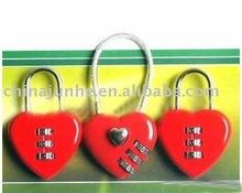 hs code for door locks