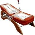 Proleader masajı Nugaiyi( PLD- 6018f+)