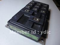 New Original Stock Integrated Circuit APT30GP60BDQ1 , APT , TO-247 , POWER MOS 7 IGBT Module
