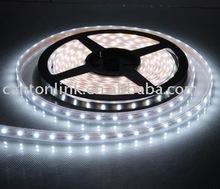 2012 DC 12V led strip light