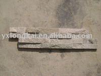 z brick stone
