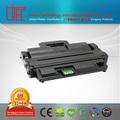 Cartucho de toner compatible para samsung mlt-d2092l bk( ue/nosotros con chip), cartucho de impresión, venta al por mayor de suministros de oficina