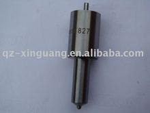 engine nozzle DLLA160SN827
