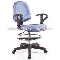 high quality fabric laboratory chair, lab chair RF-Z035