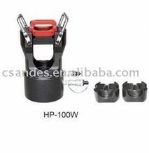 Hydraulic Compressor Head 100 Ton