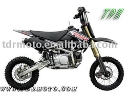 YX150cc,oil-cooled pit bike dirt bike motorcycle KLX
