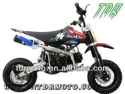 Lifan 110cc mini pit bike dirt bike for Kids Chinese made cheap small bike motorcycle