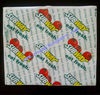 28-60gsm hamburger package paper, food grade, greaseproof, 100% wood pulp.