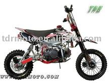 High performance CRF50 Lifan 140cc dirt bike pit bike motocycle off road