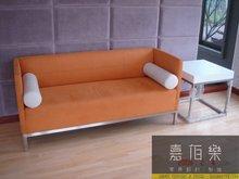FY-105 High Quality Morden Fabric Sofa For Home