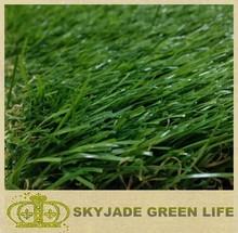 artificial lawn for futsal flooring 50mm