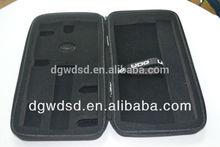 EVA Foam Molding Tool Case and Box