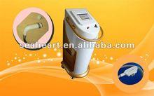 2012 New E-light Hair Removal Beauty Machine
