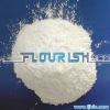 Sodium bicarbonate pharmaceutical grade 99.5-100.5%
