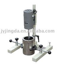 Lab mixer
