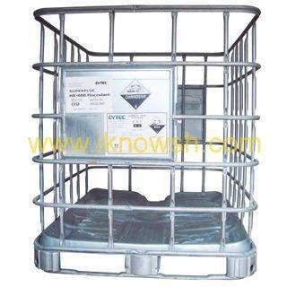IBC tubular cage production line