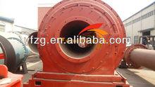 China ball mill -professional euipment