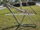 "26"" Lightweigh Titanium Mountain Bike Parts WT01-432"