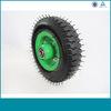 Jinliang pneumatic rubber wheel 2.50-4
