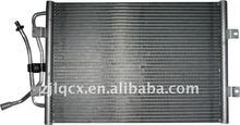 Auto Air Condenser, aluminum, ac parts
