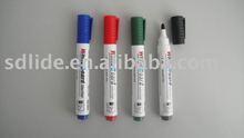 Whiteboard Marker WB8886