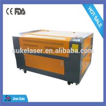 eastern laser engraving and cutting machine price