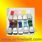 Airline Fashion Jeans Belt