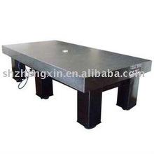 ZXHBE Vibration Isolation Optical Table