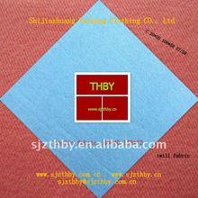 100 cotton twill fabric C32*32 130*70 2/1 twill