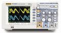 Ds1102ca 100 MHz osciloscopio Digital / osciloscopio