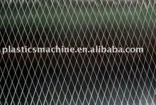 plastic reinforce agriculture film production line
